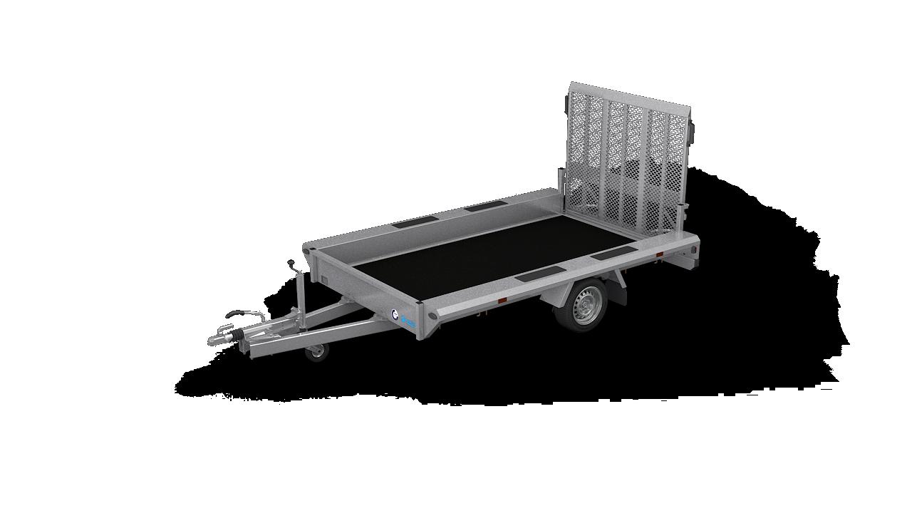 Indigo LF-1 autotransporter